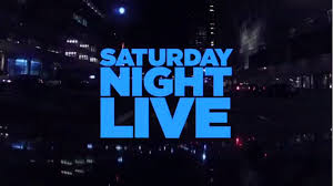 saturday night live opening intro titles 2012 u2013 fonts in use