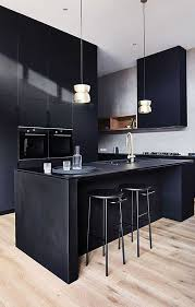 kitchen cabinet design in pakistan showcase your kitchen home decor fashion collection pakistan