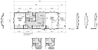 hacienda floor plan park model homes florida u0026 gerogia