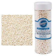 edible pearl edible pearls home garden ebay