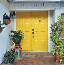 front door mesmerizing bright colored front door ideas brightly