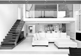 white home interior design interior design a scandinavian industrial interior in nyc happy