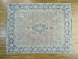 Antique Washed Rugs Classic World New Mexico U0027s Best Source For Oriental Rugs U0026 Kilims