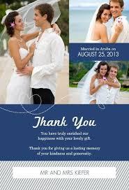 28 best cheap wedding favors cheap wedding thank you cards