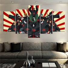compare prices on naruto canvas art online shopping buy low price