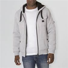 cost effective markham hoodies fashion classic markham retro