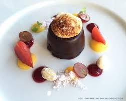 cuisine haute q haute cuisine calgary for the of