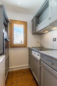 chambre d hote tignes chambres d hôtes tignes préparer votre séjour