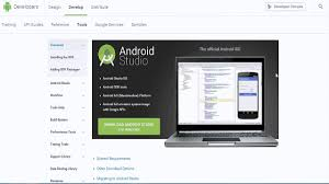 android sdk platform tools how to install android sdk platform tools only for fastboot