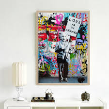 popular love is the answer art buy cheap love is the answer art