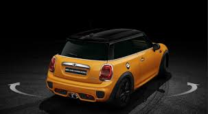 the differences f56 jcw vs cooper s north american motoring
