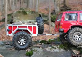 jeep offroad trailer ajs machine r c products product reviews testimonials