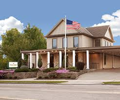 funeral homes in orlando newcomer funeral service welcome to our website