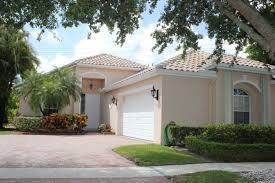 property for sale 5328 brookview dr boynton beach fl 33437