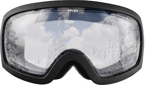 best motocross goggles review reviews of the best snowmobile goggles 2017 things a real biker