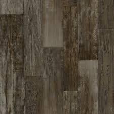 congoleum armorcore farmhouse timber sheet vinyl 12 ft wide at
