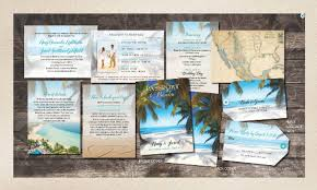 destination wedding invitation passport wedding invitations booklets for destination weddings