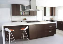 Mid Century Modern Kitchen Ideas Mid Century Modern Kitchen Is The Best Option For Your Bored