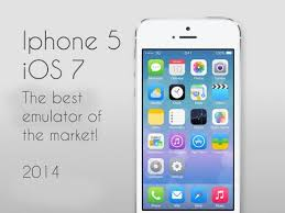 iphone apk iphone 5s ios 7 free 2014 apk 9 0 free entertainment app