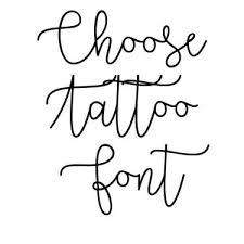 cursive lettering cursive fonts designs for cursive letters
