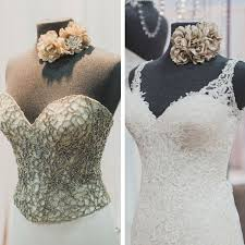 wedding gowns tablescapes and wedding cakes from the marry me
