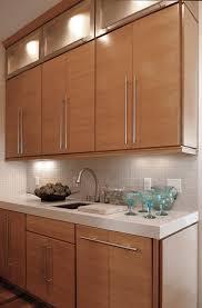 Slab Cabinet Door The Cabinet Door Styles Compared Builders Surplus