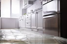 best waterproof material for kitchen cabinets how to waterproof kitchen cabinets complete guide home