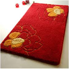 Rug Runners For Sale Kitchen Shag Area Rug Nicerug Thickening Bathroom Absorbent Mats