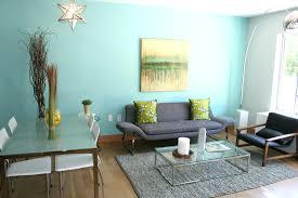 home decorating ideas painting u2013 alternatux com