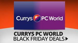 the best currys black friday deals 2017 techradar