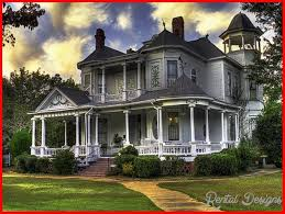 southern living house plans with porches southern home plans designs southern house plans wrap around porch