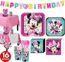minnie mouse party supplies minnie mouse party supplies minnie mouse birthday ideas party city
