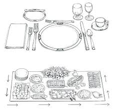 how to set up a buffet table sophisticated set up buffet table pictures best image engine