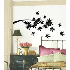 wall ideas homemade wall art handmade wall art pinterest zoom homemade wall decor for living room easy diy wall art canvas homemade wall art pinterest impressive simple wall decor 121 homemade wall decorations with