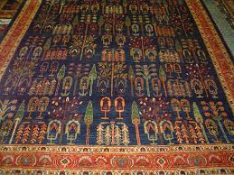 Buy Persian Rugs by Buy High Quality Persian Rugs
