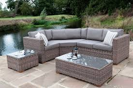 Target Wicker Patio Furniture by Target Outdoor Patio Furniture Clearance Home Design Ideas