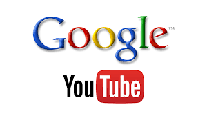 most popular tv shows alphabet guess who topped google u0027s most trending tv show in