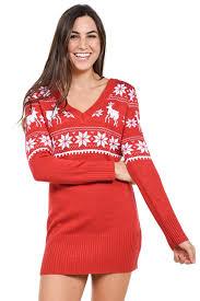 fair isle sweater dress fair isle sweater dress tipsy elves