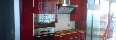 305 Kitchen Cabinets 1 Ikea Kitchen Installer Sarasota 305 582 5511 Naples