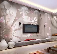 tapete wohnzimmer 30 wohnzimmerwände ideen streichen und modern gestalten