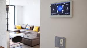 linear actuators revitalize the smart home automation scene