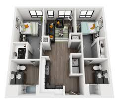 syracuse apartments near su theory syracuse student housing