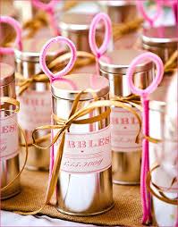 best wedding favor ideas best ideas for wedding favors not wedding party favors ideas