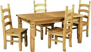 wood furniture pine furniture benefits a must read before buying your furniture