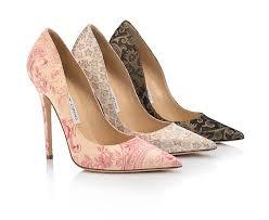 Wedding Shoes Jimmy Choo Fabulous Find Jimmy Choo Custom Wedding Shoes Arizona Weddings