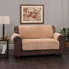 Plush Sofa Bed Buy Plush Sofa From Bed Bath U0026 Beyond