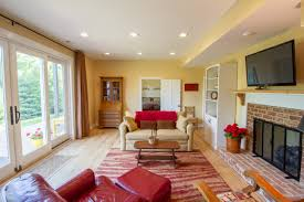Design House 2016 Charlottesville by One Bedroom Guesthouses