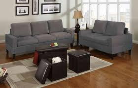 Living Room Furniture Las Vegas Bobs 399 Sofa Furniture Las Vegas 3 Living Room Sets Nevada