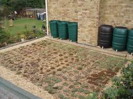 diy diy green roof decor modern on cool best on diy green roof