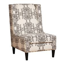 Atwoods Outdoor Furniture - atwood chair home envy furnishings canadian made furniture store